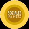 button-soziales-im-netz